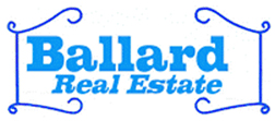 Ballard Real Estate - Home