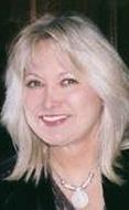 Margie Gray Ballard